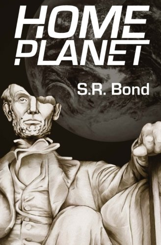 9781518862830: Home Planet (Volume 1)