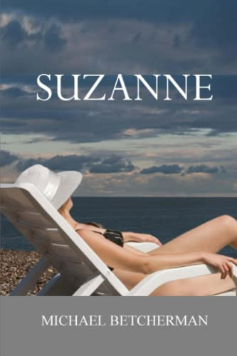 9781518870040: Suzanne