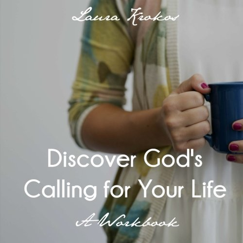 9781518872013: Discover God's Calling for Your Life