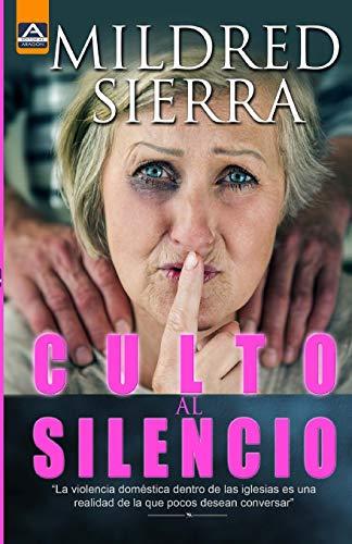 9781518876028: Culto al Silencio
