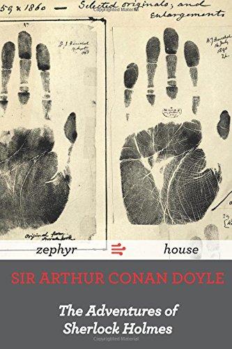 9781518882470: The Adventures of Sherlock Holmes (The Complete Sherlock Holmes) (Volume 2)