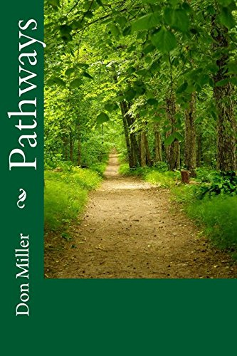 9781518884436: Pathways