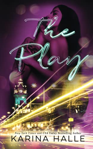 9781518896378: The Play