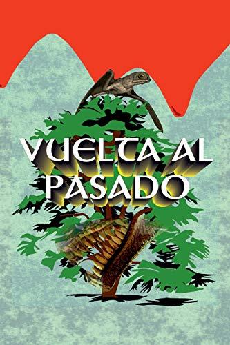 Vuelta al Pasado: Alberto Ortiz