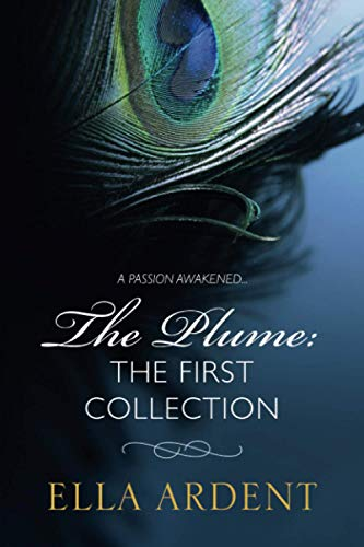 9781519060396: The Plume: The First Collection (The Plume Collections)