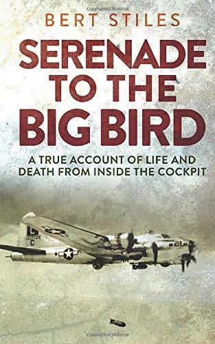 9781519097071: Serenade to the Big Bird
