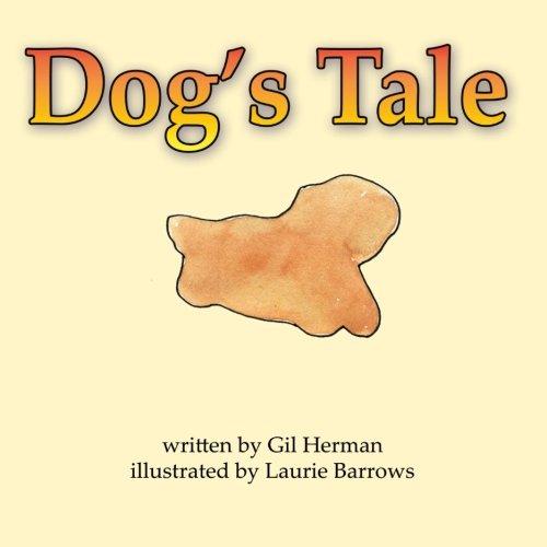 9781519100283: Dog's Tale