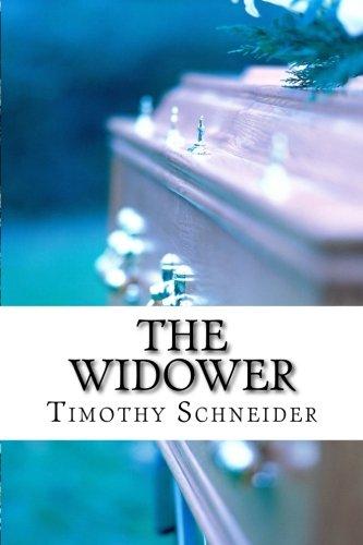 9781519101396: The Widower