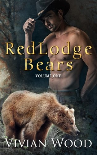 9781519116161: Red Lodge Bears: Volume One (Volume 9)