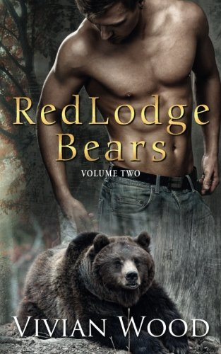 9781519116178: Red Lodge Bears: Volume Two: Volume 10