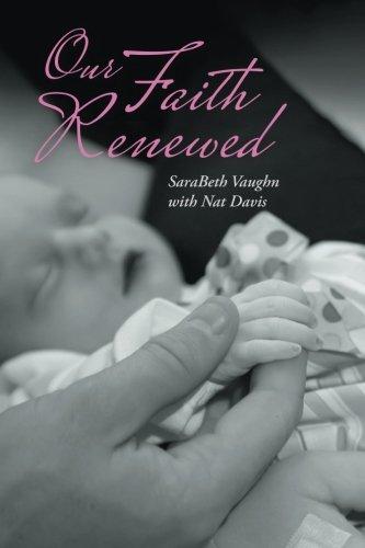 9781519127204: Our Faith Renewed
