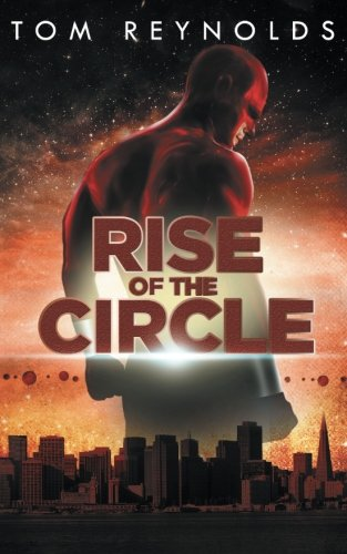 9781519130365: Rise of The Circle