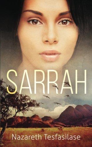 9781519135568: Sarrah