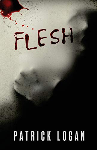 9781519136473: Flesh (Insatiable Series) (Volume 3)