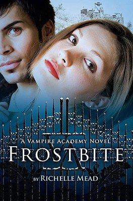 9781519141750: Das Schattenreich der Vampire 5: Der Glanz der Sonne (Volume 5) (German Edition)