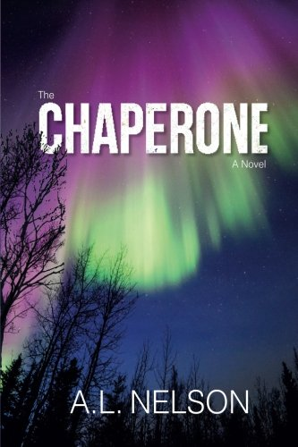 9781519157485: The Chaperone