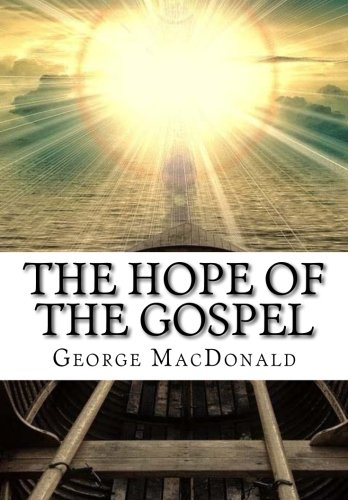 9781519165701: The Hope of the Gospel