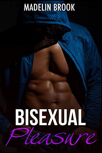 9781519166647: Bisexual Pleasure
