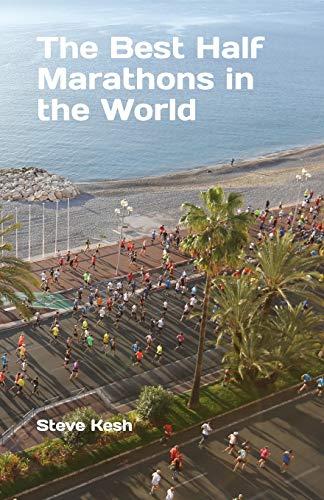 9781519173836: The Best Half Marathons in the World