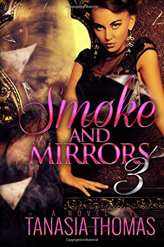 9781519182098: Smoke & Mirrors 3