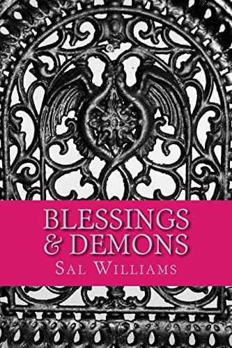 9781519199614: Blessings & Demons