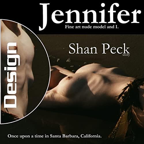 9781519205537: Jennifer: Woman who made my decade (Coincidental women) (Volume 2)