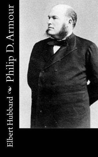 9781519211439: Philip D. Armour
