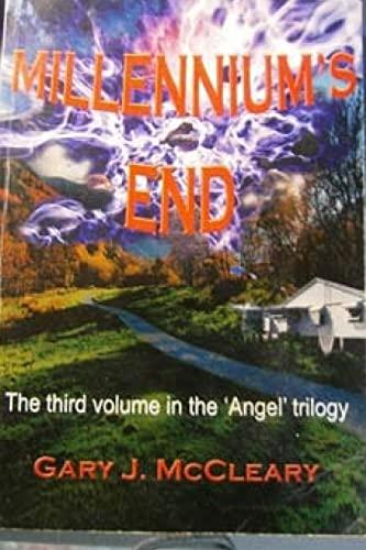 9781519221971: Millennium's End (afterlifenovels) (Volume 3)
