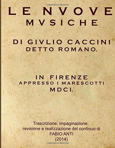 Il Quinto Libro - I Cinque Libri di Villanelle Rev 1553-1599 Il Secondo Libro Marenzio Luca FABIO ANTI: Il Primo Libro Il Terzo Libro Il Quarto Libro