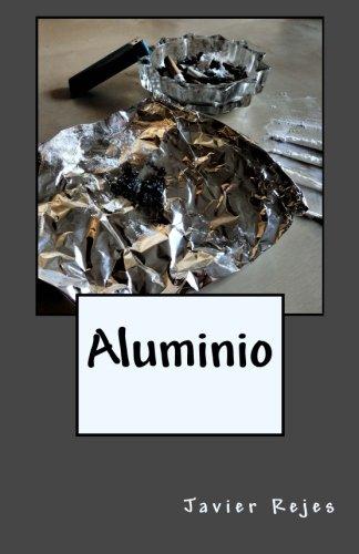 9781519229205: Aluminio (Spanish Edition)