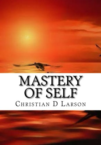 9781519233271: Mastery of Self