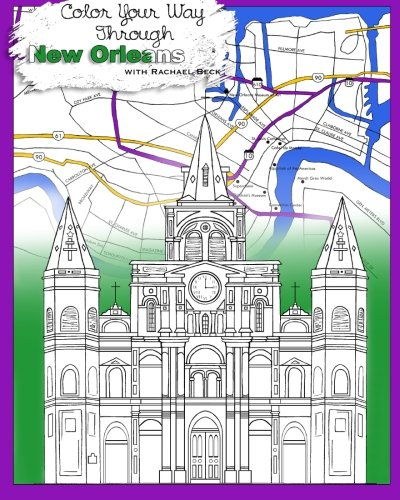 Adult Coloring Books: Stress Relieving Relaxation for: Adult Coloring Book