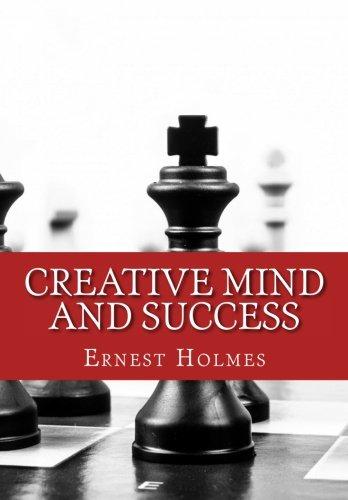9781519238658: Creative Mind and Success