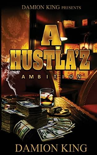 9781519241597: A Hustla'z Ambition 2 (AHA) (Volume 2)