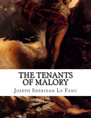 9781519249326: The Tenants of Malory