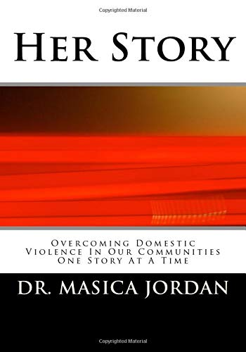 9781519251374: Her Story
