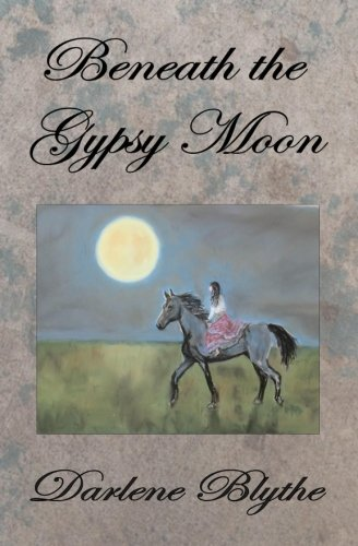 9781519262936: Beneath the Gypsy Moon