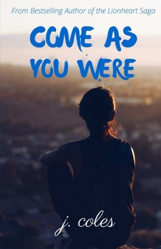 Come as You Were: Coles, Jay
