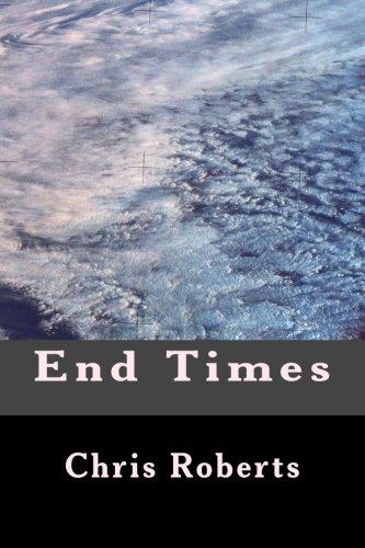 9781519275165: End Times