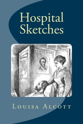 9781519295552: Hospital Sketches