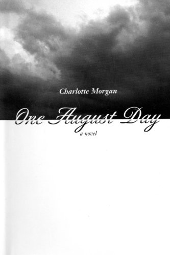 9781519296108: One August Day
