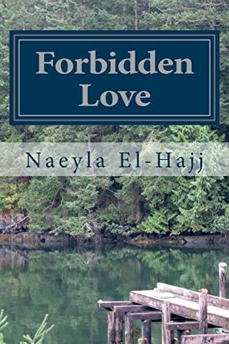 9781519299383: Forbidden Love