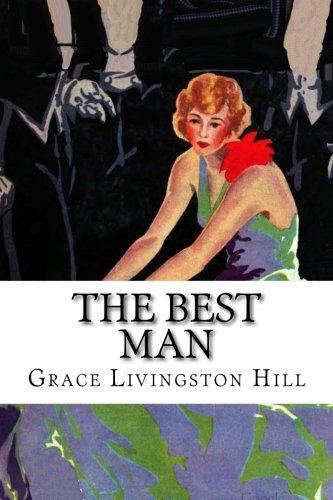 9781519301826: The Best Man