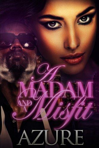 9781519304537: Creole Madam