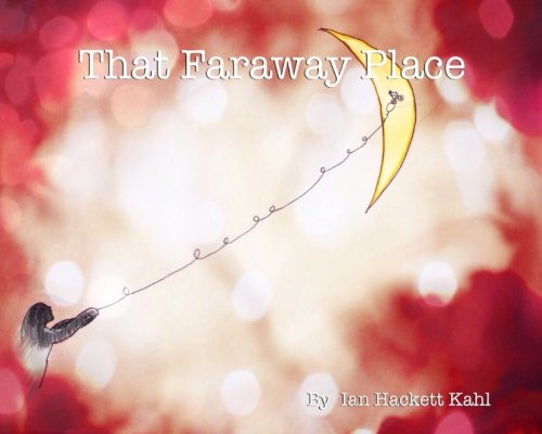 9781519316622: That Faraway Place