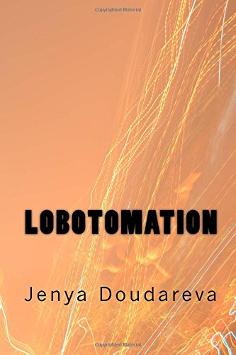 9781519320278: Lobotomation