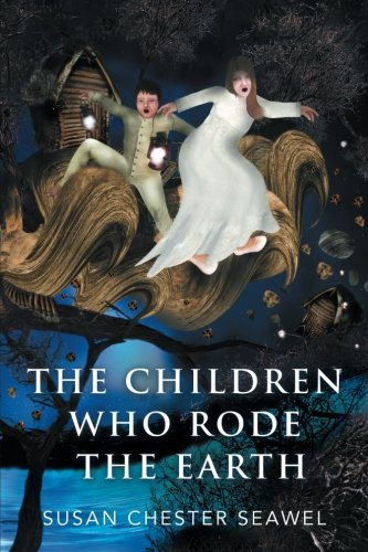 9781519327338: The Children Who Rode The Earth