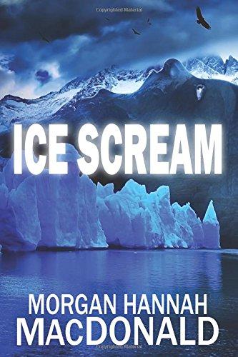 9781519333124: Ice Scream: The Thomas Family