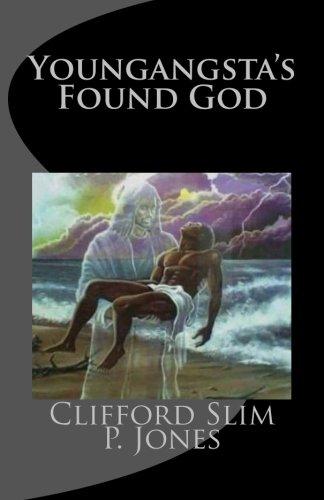 9781519338563: Youngansta's Found God