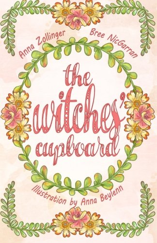 9781519341075: The Witches' Cupboard